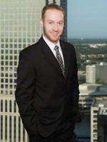 Medical Marijuana 101 for Florida Physicians
