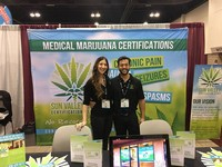 Helping Florida Patients Obtain Medical Marijuana Cards Legally and Easily
