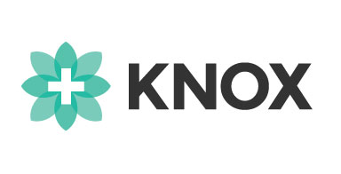 Knox Medical Announces Grand Opening of St. Petersburg Dispensary