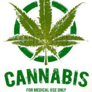 CannaVision Medical Cannabis and Pain Management Clinic