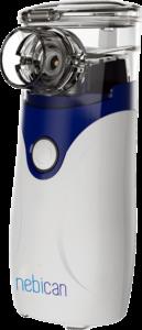 The_Nebican_Portable_Nebulizer