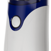 iCAN:Israel-Cannabis to bring FDA approved nebulizers to the medical cannabis market