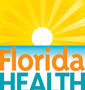 FLORIDA HEALTH UPGRADES MEDICAL MARIJUANA USE REGISTRY TO STREAMLINE PHOTO SUBMISSION PROCESS