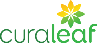 Curaleaf Opens First Medical Cannabis Dispensary with Drive Thru Service in Florida