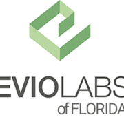 EVIO Labs First Cannabis Lab to Obtain ISO 17025 Accreditation