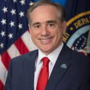 New VHA Directive Clarifies Rules for Veterans, Physicians Concerning Medical Marijuana