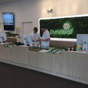Medical Cannabis Dispensary, Curaleaf, Expands Presence Throughout Florida