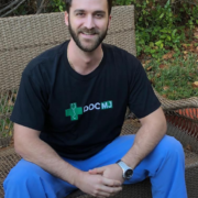 DocMJ Makes It Easier, More Convenient to Receive Medical Marijuana Recommendations