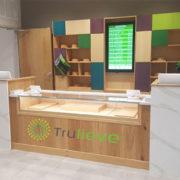 Trulieve Opens Newest Medical Marijuana Treatment Center in Vero Beach
