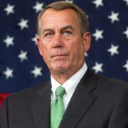 John Boehner and Bill Weld to join Acreage Board of Directors