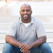 Former NFL Star Ricky Williams Launches New Line of Cannabis-Based Products