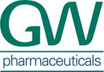 GW Pharmaceuticals plc and its U.S. Subsidiary Greenwich Biosciences Announce FDA Approval of EPIDIOLEX® – the First Plant-derived Cannabinoid Prescription Medicine
