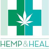 Hemp & Heal Dominates Florida Hemp Product Market