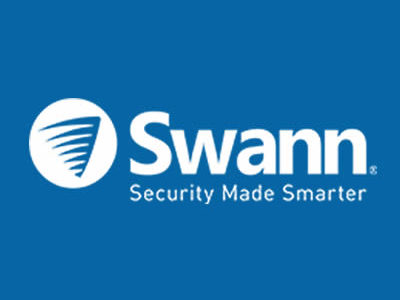 Swann Communications: Providing Security Solutions for the Cannabis Industry