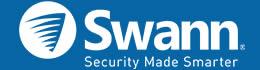 logo-swann