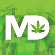 MEDICAL MARIJUANA CLINIC, CANNAMD, EXPANDS TO FORT LAUDERDALE, MIAMI, AND WEST PALM BEACH