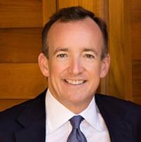 "Surterra Names Lead Investor William ""Beau"" Wrigley, Jr as Chairman and Raises $65 Million"
