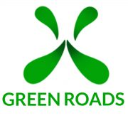 GREEN ROADS DONATES, DELIVERS FIRST CERTIFIED HEMP PLANTS INTO FLORIDA IN 70 YEARS TO LAUNCH UF INSTITUTE OF FOOD AND AGRICULTURAL SCIENCES PILOT RESEARCH PROGRAM