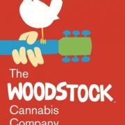 MedMen Gains Exclusive Rights to Woodstock Name for Cannabis Products