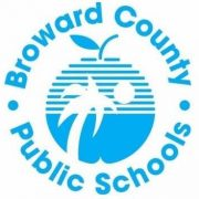 Medical Marijuana/Low THC Cannabis use to Qualified Students in Broward County Schools