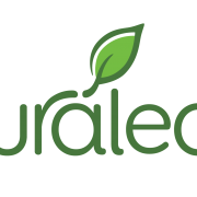 Curaleaf Opens Its First Medical Marijuana Dispensary in Broward County