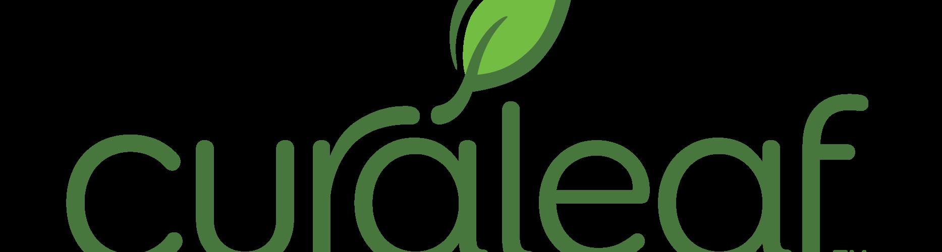 Curaleaf Opens Its First Medical Marijuana Dispensary in Broward County