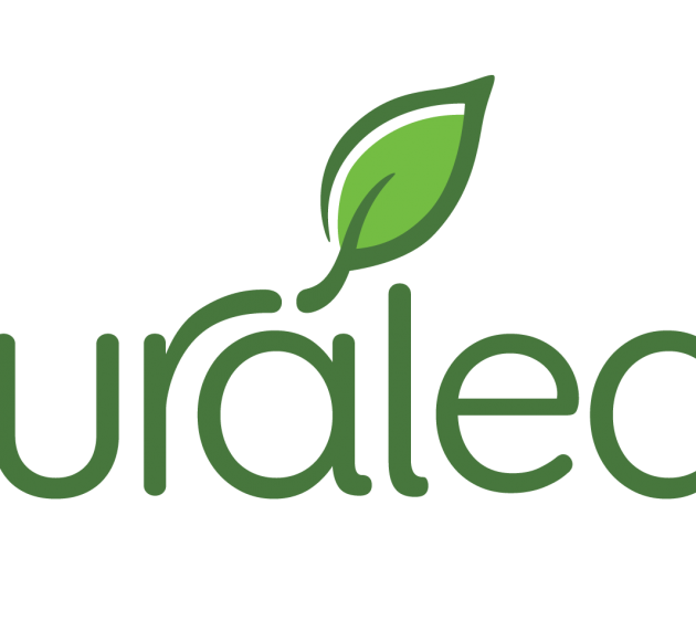 Curaleaf Completes Acquisition of Select