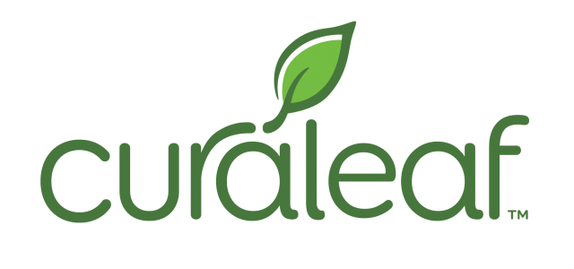 Curaleaf Announces Sale-Leaseback Transaction with Freehold Properties Totaling $28.3 Million