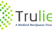 Trulieve Bringing Medical Edibles to Florida