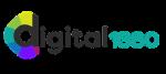 Digital 1380