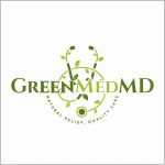 GreenMedMD
