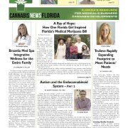 Past Issue: November 2018