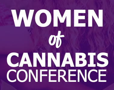 Women Seeking Entrepreneurship in Booming Cannabis Industry Descend Into Las Vegas for Women of Cannabis Conference