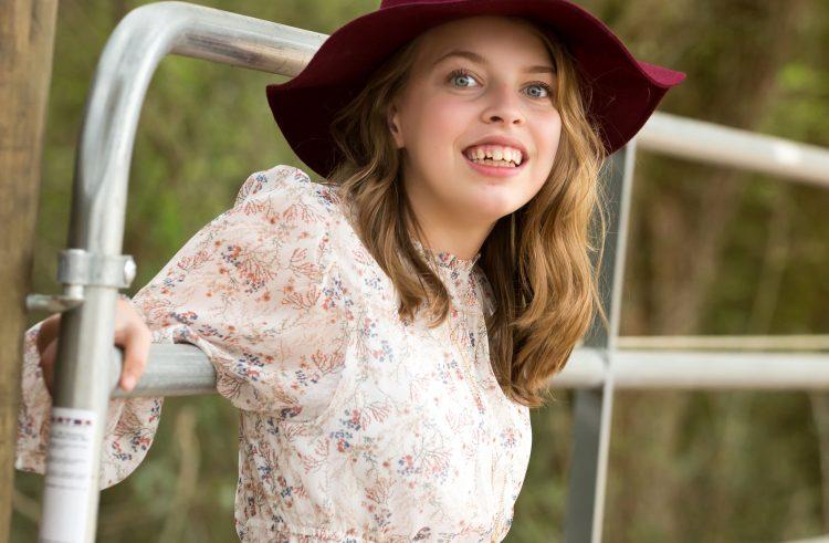A Ray of Hope: How One Florida Girl Inspired Florida's Medical Marijuana Bill