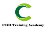 CBD Training Academy