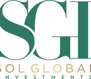 SOL Global to Spin Off Cannabinoid Drug Therapy Research and Development Subsidiary