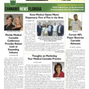 Past Issue: February 2019