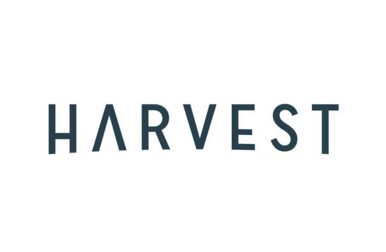 Harvest Health & Recreation to Acquire Verano, Creating One of the Largest U.S. Multi-State Cannabis Operators