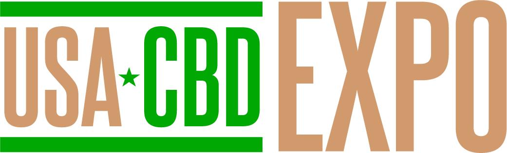 usa cbd expo logo (1)