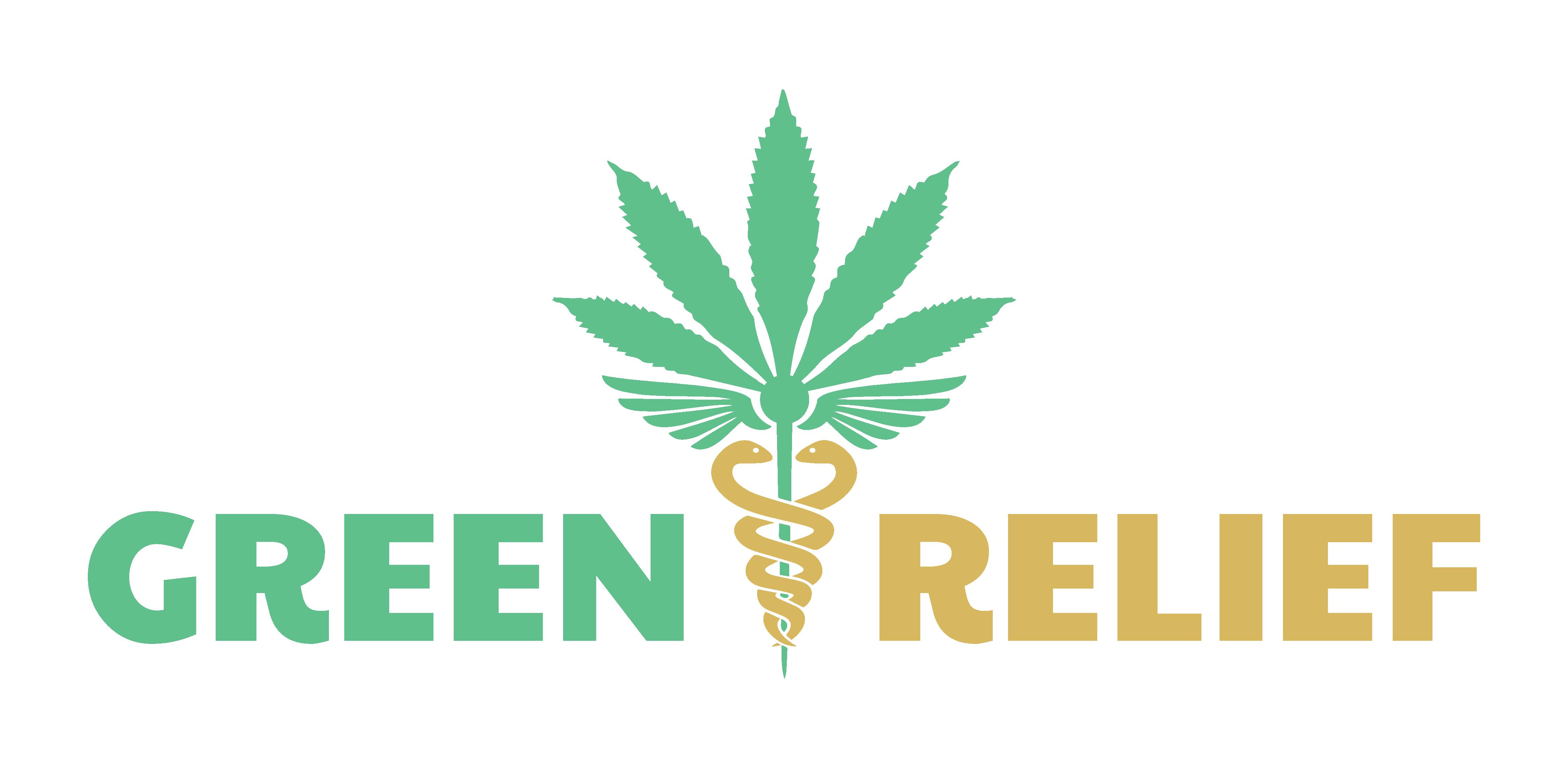 Green-Relief-Logo (1)