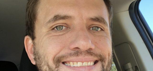 Cannabis Spotlight:          Robert Roundtree