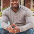 NFL Veteran, Boo Williams: Saving Lives and Changing Minds