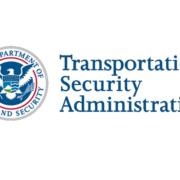 TSA allows flyers to travel with drug derived from marijuana