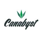 Canabyst CBD Marketplace