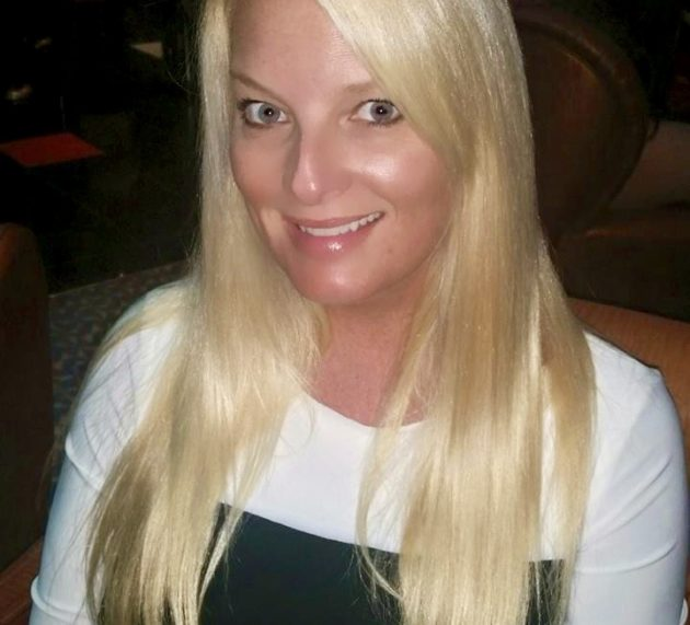 Cannabis Spotlight:     Heather Schieferle Preysz