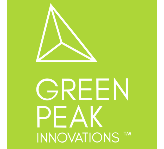 Green Peak Innovations Acquires Florida Cannabis Company
