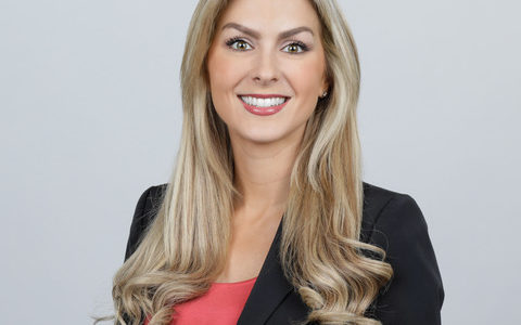 Florida Law Firm Provides Guidance for Cannabis Companies to Navigate Regulatory Complexities