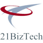21BizTech