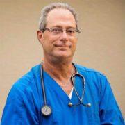 Seasonal Residents Don't Find Reciprocity in Florida's Medical Cannabis Program
