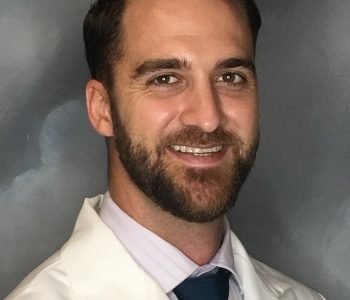 SURTERRA WELLNESS APPOINTS FLORIDA PHYSICIAN AS MEDICAL DIRECTOR